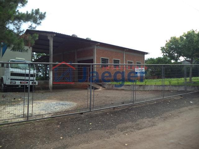 Ref. LPC304 -