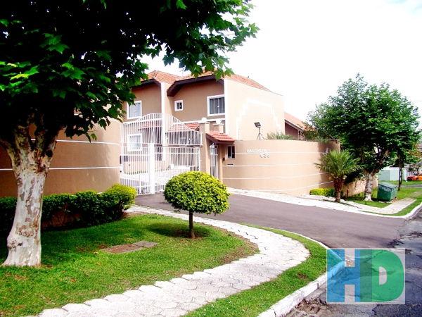 Residencial Valencia I