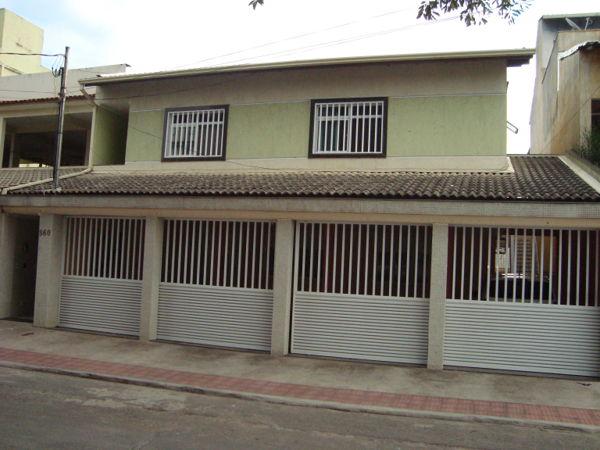 Edifício Paiva - Incluso Condomínio