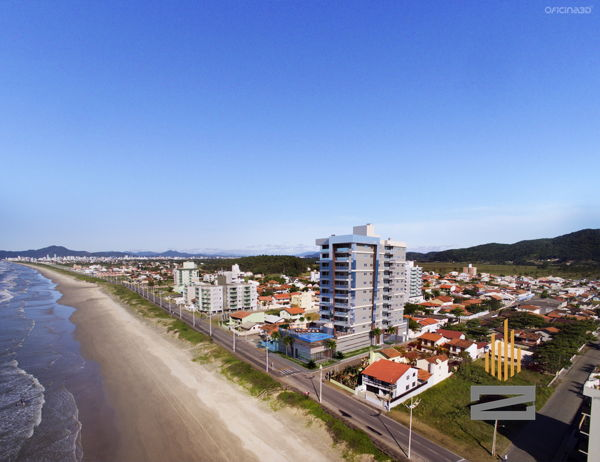 Renascence Residencial