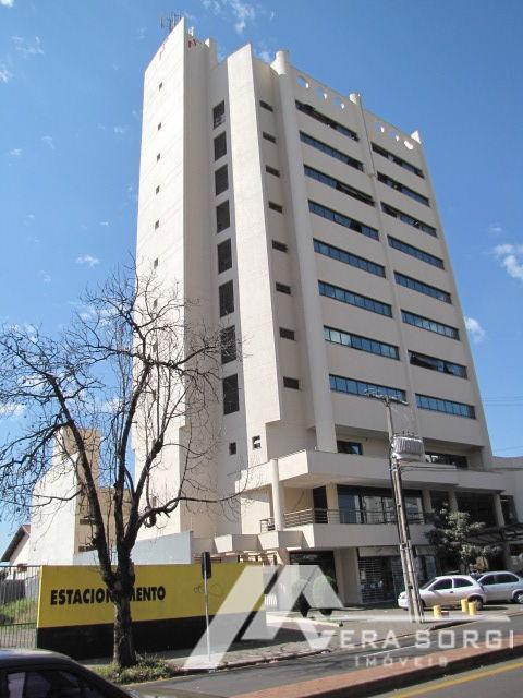 Centro De Ofícios Aquarela