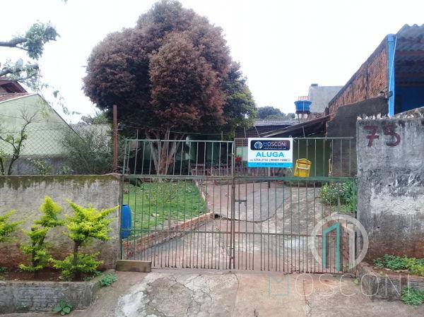 Jardim Alvorada