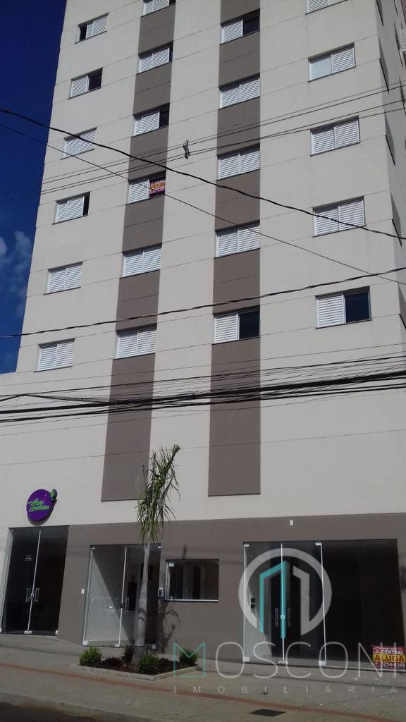Condominio Residencial Equador