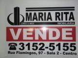 Ref. V2311 -