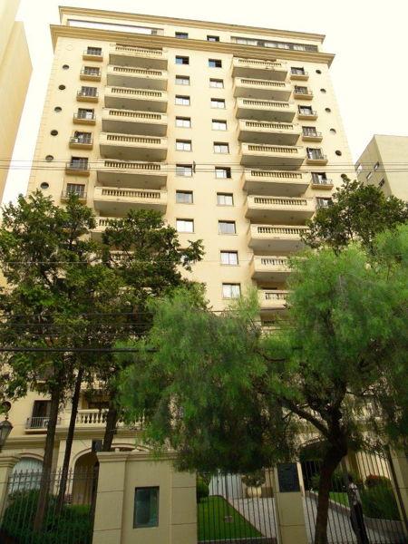 Edifício Barão Do Catuaí