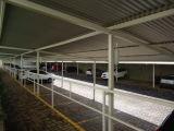 Ref. I2460 - Garagem
