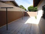 Ref. I2396 - Quintal