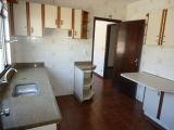 Ref. I1166 - Cozinha