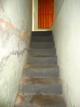 Ref. I1125 - Escada