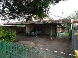 Ref. I1255 - Frente e garagem
