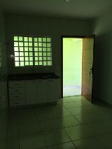 Ref. I2129 - Cozinha