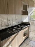 Ref. I2770 - Cozinha