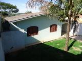 Ref. VD280218 - Frente da casa