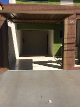 Ref. I2267 - Garagem
