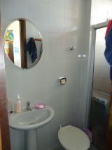 Ref. VAD141114 - Área de serviço - WC