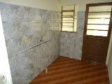 Ref. I1256 - Cozinha