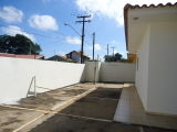 Ref. I1688 - Quintal lateral