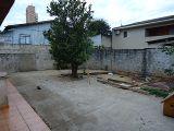Ref. I2398 - Fundos