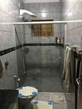 Ref. VH160518 - WC Suíte
