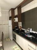 Ref. VH160518 - Cozinha