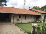 Ref. VH220219 - Frente da Casa