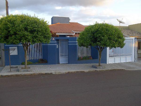 de Imobiliária Cássio Navas.'