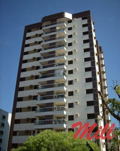 Edifício Andorra