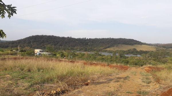 Recanto Bem Te Vi. Rural Norte