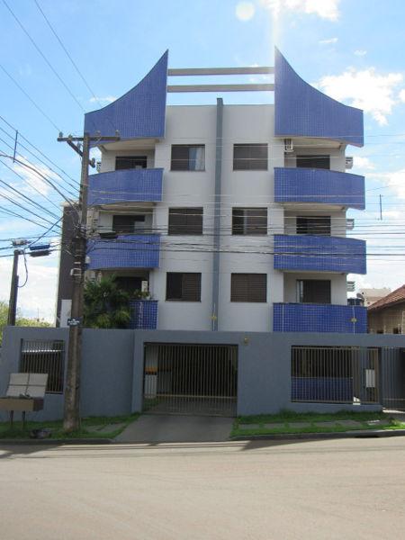 Edifício Centro