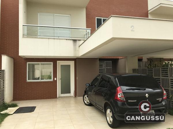 Condominio Vila Belga