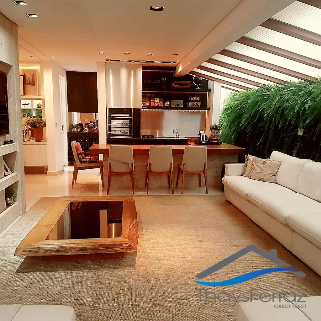 Condomínio Royal Maison Londrina