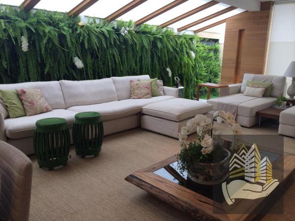 Royal Maison Residence & Resort