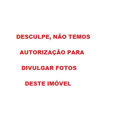 Vila Toninho