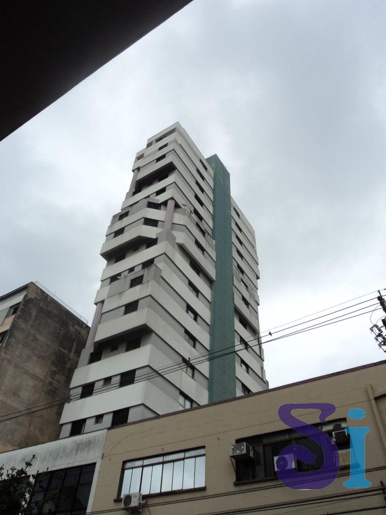 Edificio Baldan