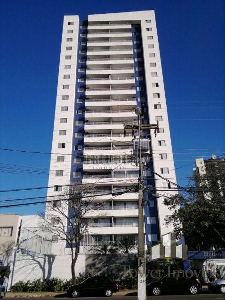 Condomínio Matisse Residence