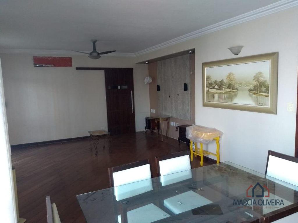 Edifício Ceará