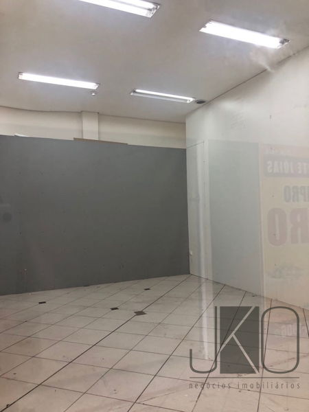 Galeria Benjamin Constant