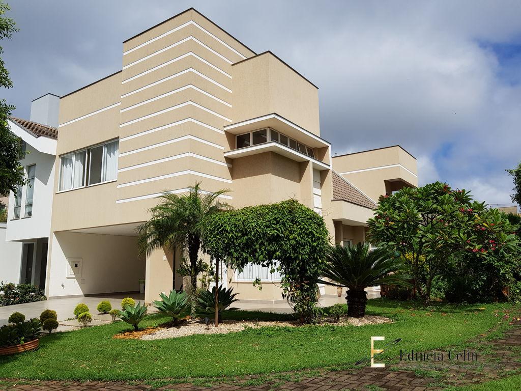 Condominio Residencial Havana