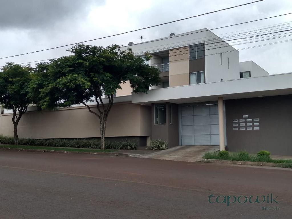 Residencial Magnolia