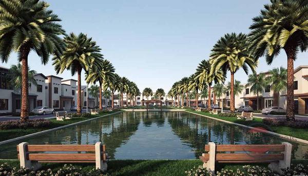 Villa Domani Orlando Fl Usa
