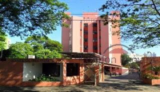 Edificio Quinta Da Boa Vista V