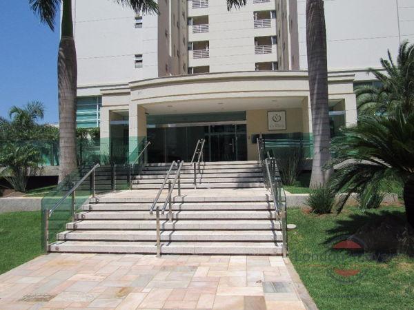 Edificio Maison Victoria