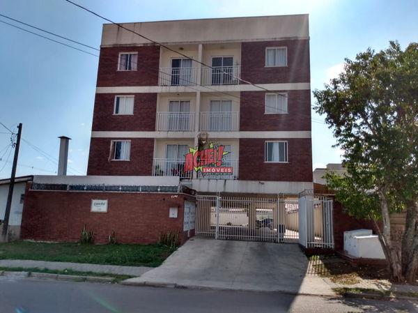 Residencial Caioba