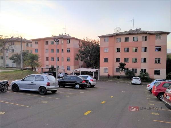 Residencial Carlos Machado
