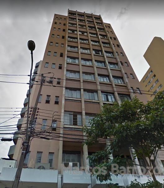 Edificio Gonçalves