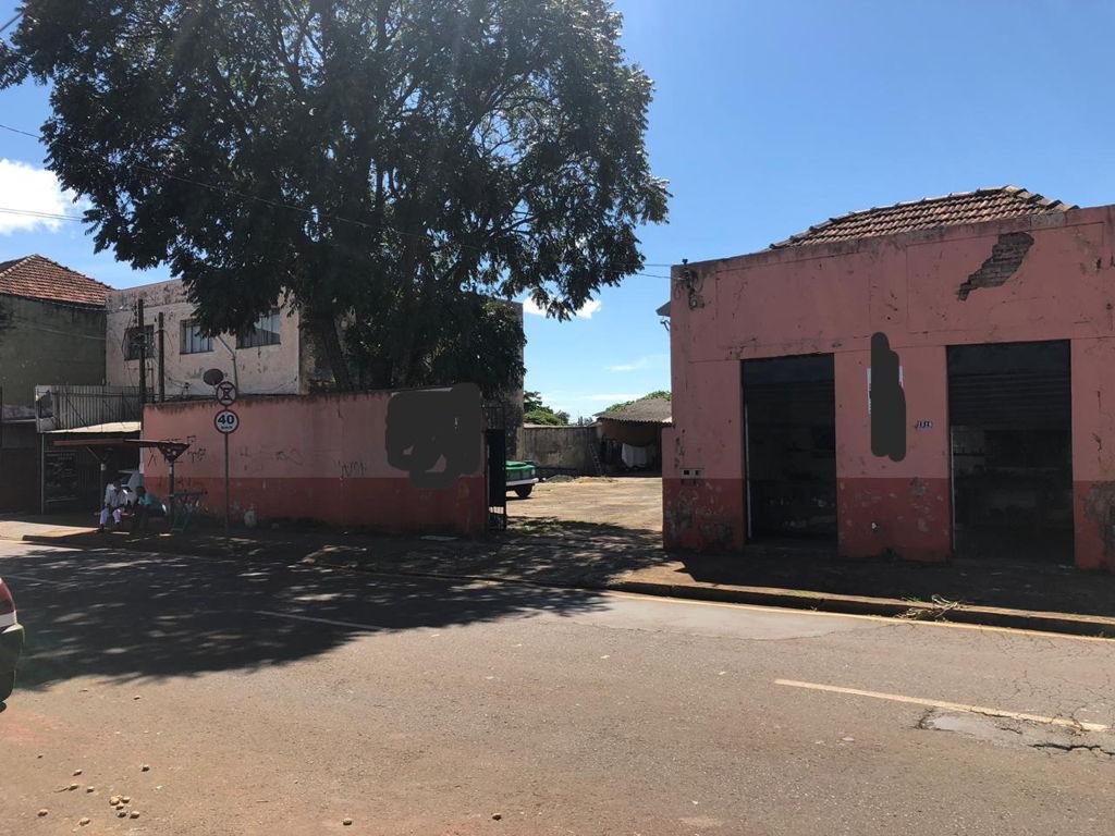 Vila Casoni