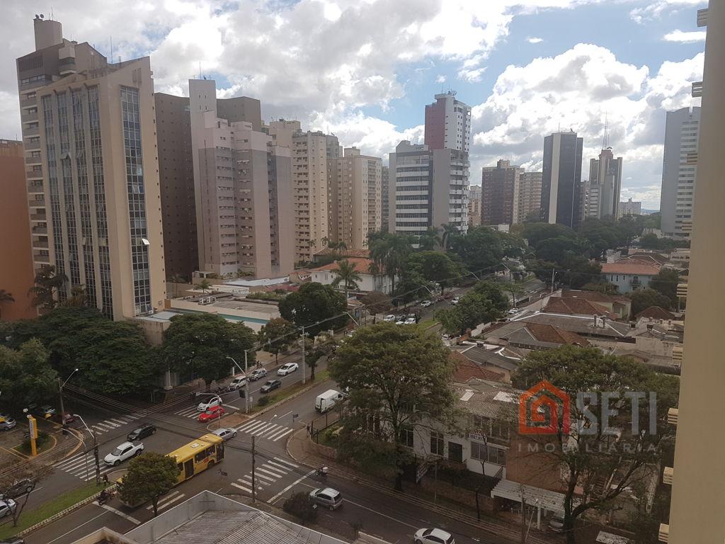 Ed. Barão Do Rio Branco