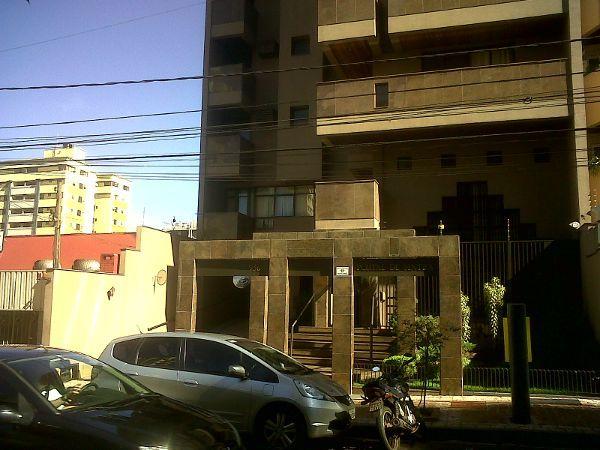 Edifício Portal De Sintra