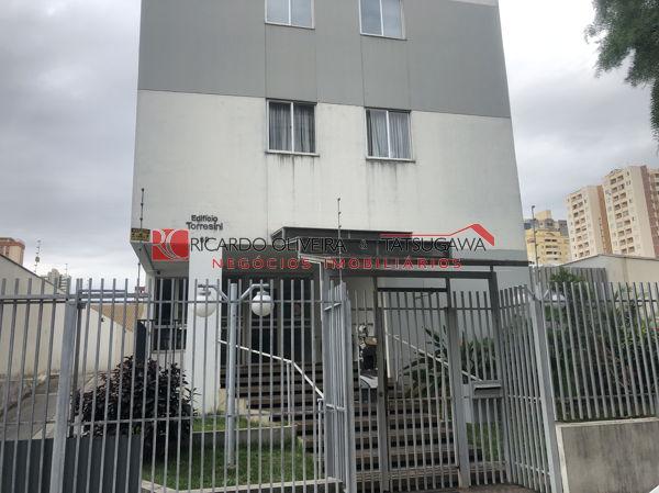 Edifício Torresini