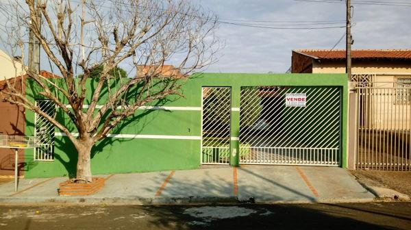 Jardim São Tomás
